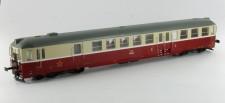 MTB H0M275-115 CSD Triebwagen Serie 275 Ep.3/4