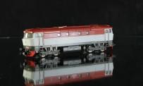 MTB N478-1151 CSD Diesellok Serie T478.1 Ep.4