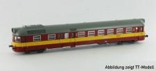 MTB N853-004 CSD Triebwagen Serie M296.1 Ep.4