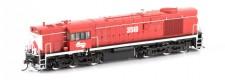 Auscision 45-23 NSWGR Diesellok 45 Class Ep.4