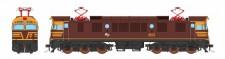 Auscision 85-1 NSW E-Lok 85 Class