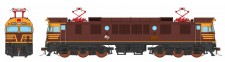 Auscision 85-3 NSW E-Lok 85 Class