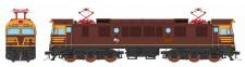 Auscision 85-4 NSW E-Lok 85 Class