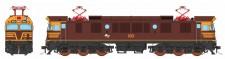 Auscision 85-6 NSW E-Lok 85 Class