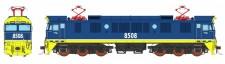 Auscision 85-7 NSW E-Lok 85 Class