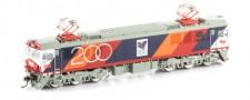 Auscision 86-8 NSWGR E-Lok 86 Class Ep.4/5