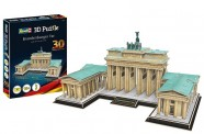Revell 00209 Brandenburger Tor - 30th Anniversary
