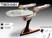 Revell 00454 Revell Technik - USS Enterprise NCC-1701