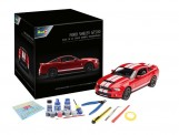 Revell 01031 Adventskalender Ford Shelby GT