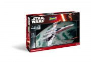 Revell 03601 Star Wars X-wing Fighter