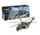 Revell 03856 Sikorsky CH-53 GS/G