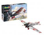 Revell 03870 Junkers F.13