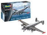 Revell 03873 Avro Shackleton MR.3