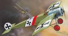 Revell 04188 Fokker E.III