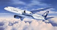 Revell 04261 Boeing 787 Dreamliner