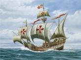 Revell 05405 Segelschiff Santa Maria