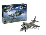 Revell 05690 Geschenkset  Hawker Harrier  GR Mk.1
