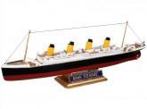 Revell 05804 R.M.S. Titanic