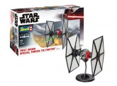 Revell 06745 Star Wars - Special Forces TIE Fighter