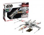 Revell 06890 X-Wing Fighter
