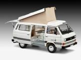 Revell 07344 VW T3 Camper Westfalia