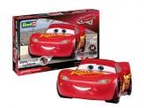 Revell 07813 Lightning McQueen