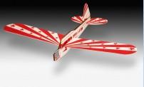 Revell 24312 BalsaBirds 'Jet Glider'