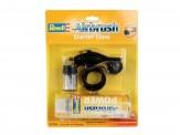 Revell 29702 Spray Gunstarter class+Druckluft