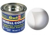 Revell 32101 Klarlack farblos (gl) 14ml