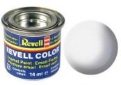 Revell 32104 weiß (gl) 14ml