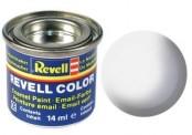 Revell 32105 weiß (m) 14ml