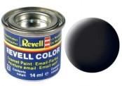 Revell 32108 schwarz (m) 14ml
