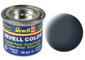 Revell 32109 anthrazit (m) 14ml