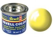 Revell 32112 gelb (gl) 14ml