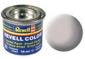 Revell 32143 mittelgrau (m) 14ml