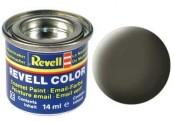 Revell 32146 Nato oliv (m) 14ml
