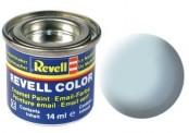 Revell 32149 hellblau (m) 14ml