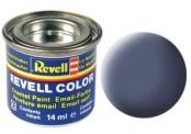 Revell 32157 grau (m) 14ml