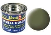 Revell 32168 dunkelgrün RAF (m) 14ml