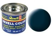 Revell 32169 granitgrau (m) 14ml