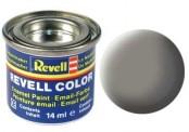 Revell 32175 steingrau (m) 14ml