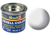 Revell 32176 hellgrau USAF (m) 14ml