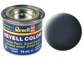 Revell 32179 blaugrau (m) 14ml