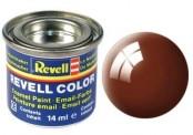 Revell 32180 lehmbraun (m) 14ml