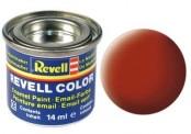 Revell 32183 rost (m) 14ml