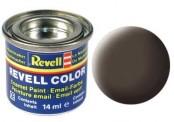 Revell 32184 lederbraun (m) 14ml