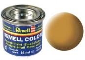 Revell 32188 ocker (m) 14ml