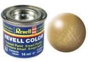 Revell 32194 gold (met) 14ml