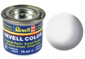 Revell 32301 weiß (sm) 14ml