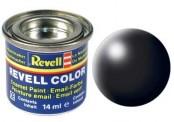 Revell 32302 schwarz (sm) 14ml